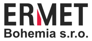 ERMET Bohemia s.r.o.